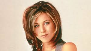 the rachel haircut 2013 jennifer aniston reveals why she hated the rachel haircut