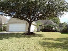 Section 8 Homes For Rent In Houston Tx 77095 8714 Willancy Ln Houston Tx 77095 Har Com