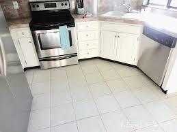 kitchen floor tile cleaner pretty best way to clean ceramic