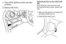 blackboxmycar how to install a dash cam u2013 installation guide