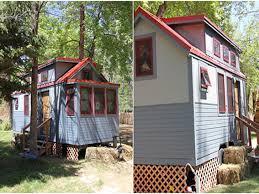 tiny home rentals tiny house resort outdoor adventure near estes park lyons