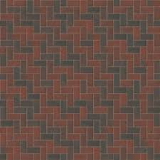 terrace interesting patio brick patterns for your outdoor front