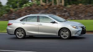 peugeot usa cars what u0027s the most american made car depends on who you ask