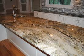 kitchen remodel with maple villa antique white cabinets and