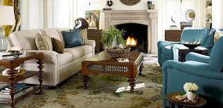 Thomasville Living Room Sets Thomasville Living Room Sets House Plans And More House Design