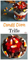 576 best images about halloween everything on pinterest