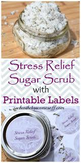 best 25 stress relief products ideas on pinterest relaxation