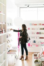 shop small with etsy wholesale retailers