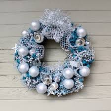another bright idea it s wreath time