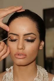 makeup artist school makeup artist spreads expertise through school the business of