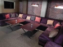 livingroom club living room the living room boston menu show reviews the living