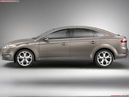 best 25 ford mondeo wagon ideas on pinterest ford mondeo ford