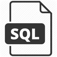 Service Desk Agent Interview Questions And Answers Top 50 Sql Server Interview Questions U0026 Answers