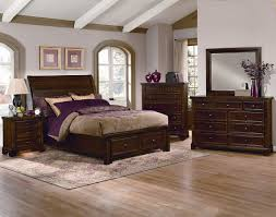 breathtaking costco bedroom set wooden bed with storage blue wall