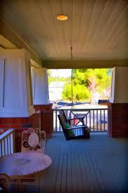 best 25 craftsman porch swings ideas on pinterest house styles