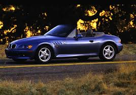 bmw z3 reliability 1997 bmw z3 user reviews cargurus