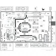 resto bar floor plan d excellent restaurant bar floor plans hot dog of with simple