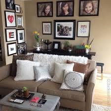 Family Dollar Home Decor Decorating For Valentine U0027s Day U2014 2 Ladies U0026 A Chair