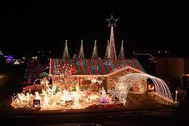 hudson gardens christmas lights 12 best christmas light displays in colorado 2016