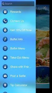 Hokkaido Buffet Long Beach Ca by App Shopper Hokkaido Seafood Buffet Food U0026 Drink