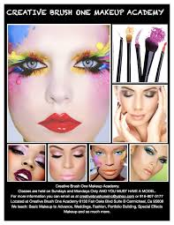 makeup classes in san antonio 33 best creative brush one hair makeup nail salon and advance