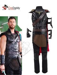 jane foster halloween costume cosdaddy thor 3 ragnarok costume the valkyrie cosplay battle suit