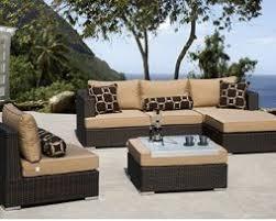 outdoor furniture rental outdoor furniture rental in chicago il presentations