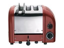 Kombi Toaster Metallic Silver 2 1 Combi Toaster 3 Slot Sandwich Toaster With