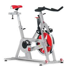 schwinn ic elite indoor cycling bike schwinn