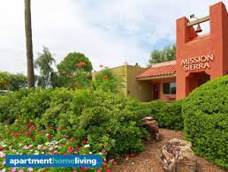 3 bedroom apartments tucson 3 bedroom tucson apartments for rent tucson az