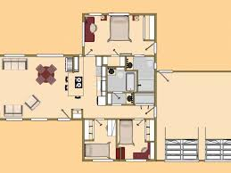 download house plans less than 600 square feet adhome