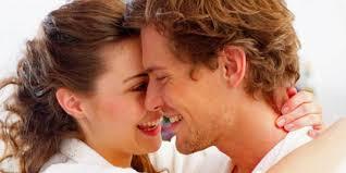 7 tanda anda berhasil memuaskan pasangan merdeka com