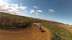 motocross madness 3 alovera motocross db70 sin música youtube