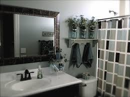 bathroom update ideas small bathroom ideas modern remodel in bit of paint guest
