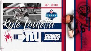 photos and professor qb lauletta becomes highest drafted qb in spider history