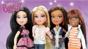 scvnews opinion commentary barbie bratz billion dollar