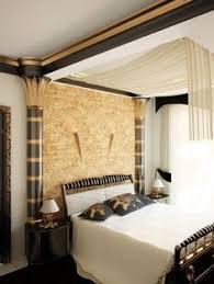 egyptian theme bedroom decorating ideas egyptian theme decor