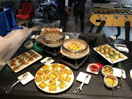 am駭agement bar cuisine ingram micro hong kong home