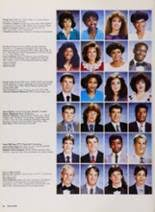 longview high school yearbook explore 1988 longview high school yearbook longview tx classmates