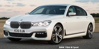 bmw 740m bmw 7 series sedan price bmw 7 series sedan 2016 2017 prices and