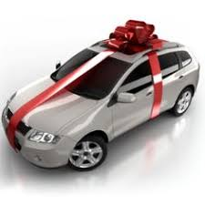 new car gift bow gift bows for cars gift ftempo