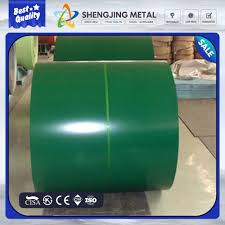 sheet metal roofing rolls sheet metal roofing rolls suppliers and
