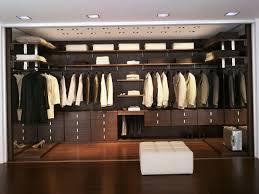 Ikea Closet Storage by Luxury Ikea Closet Organizers Design Feat Teak Wooden Modular