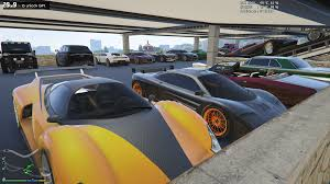 new big garage for any player gta5 mods com e349c4 grand theft auto v 21 04 2017 11 24 44 p m