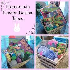 Easter Decorations For Cheap by Best 25 Homemade Easter Baskets Ideas On Pinterest Easter