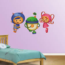 34 team umizoomi images birthday party ideas