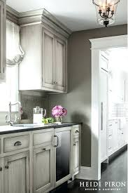 kitchens designs ideas grey and white kitchen designs gray kitchen design idea gray kitchen