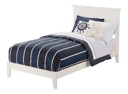 Build Easy Twin Platform Bed by Bed Frames Twin Xl Bed Drawers Twin Bed With Storage Twin Xl