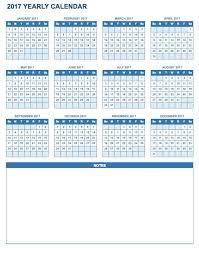 yearly calendar 2014 year calendar template best photos of 2014