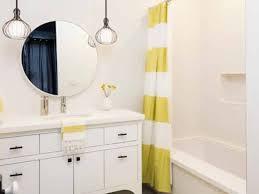 bathroom wall mirror ideas bathroom round bathroom mirrors 8 round bathroom mirrors